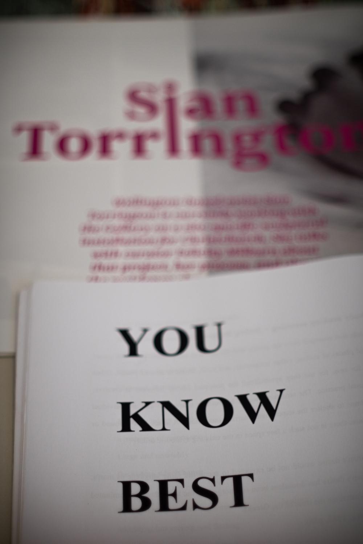 S TORRINGTON 2 19 AMOS MANN DSF0237Xtns-